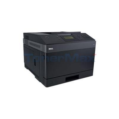 Dell 5230n Laser Printer